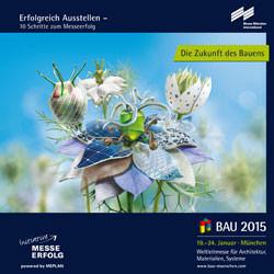 BauMünchen2015.jpg