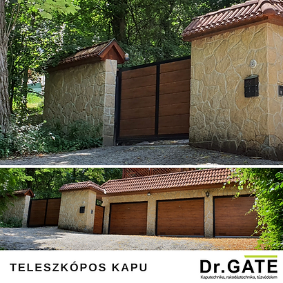 Teleszkopos_kapu.png