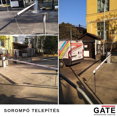 Sorompo_telepites.png