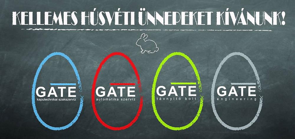 GATE_husvet.jpg