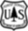 brewfest USFS.png