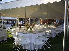 20100821 Wedding at Tamaracks Resort 001