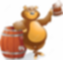 BREWFEST BEAR.png