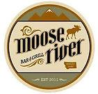 moose river logo.jpeg