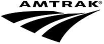 amtrack logo.png