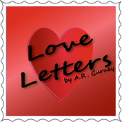Love Letters logo.png