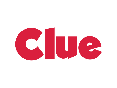 Clue-Logo-Red.png