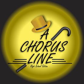 A Chorus Line2.png
