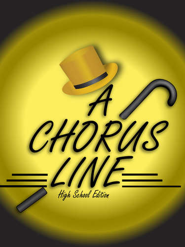A Chorus Line (Teen Actors Guild)