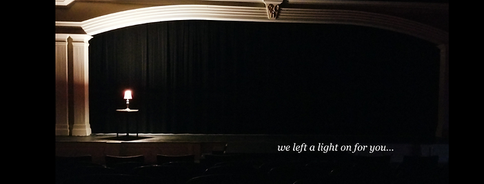 FB cover light.png