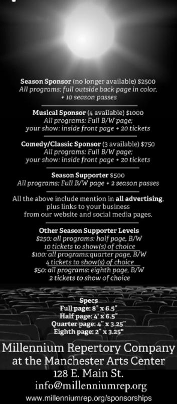 sponsorships for website 2020.png