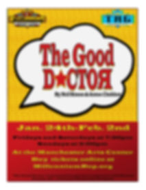 Good Doctor Poster-page-001.jpg