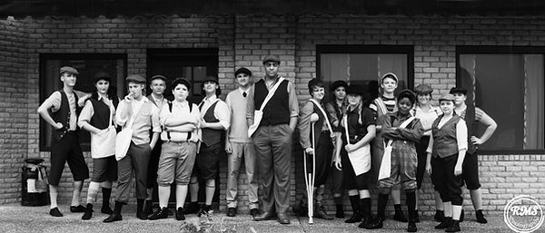 Newsies cast c of c cropped.jpg