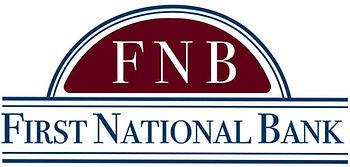 FNB Logo 2020.jpg