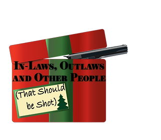 In-Laws Outlaws.png