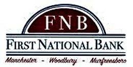 fnb logo 2020 a.jpg