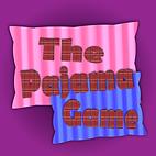 The Pajama Game.png