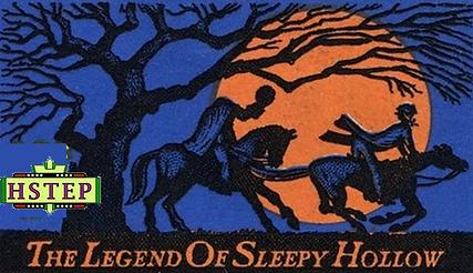 sleepy hollow logo.png
