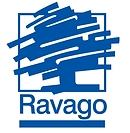 ravago.png