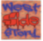 West Side Story.png
