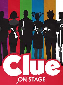 Clue (Teen Actors Guild)