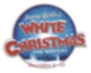 White Christmas wd.jpg