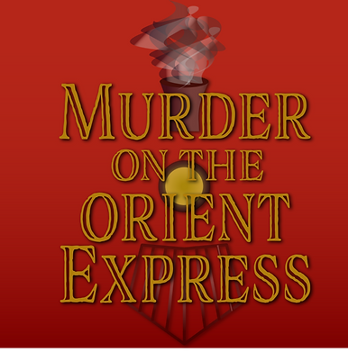Murder on the Orient Express.png