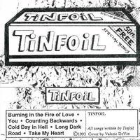 Tinfoil First.jpg