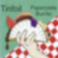 tinfoil2_large.jpg