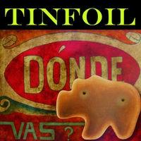 tinfoil1.jpg