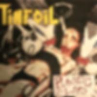 tinfoil15.jpg