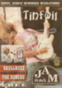 Detroit Cover.jpg