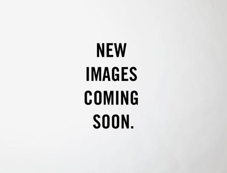 image-coming-soon-2.jpg