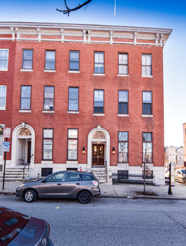 1322-and-1324-Eutaw-Place-13.jpg
