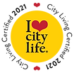 City Living Certified logo 2021.png