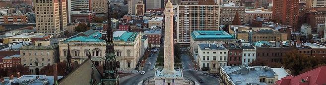 HotelRevival_MtVernonStock_Baltimore%252