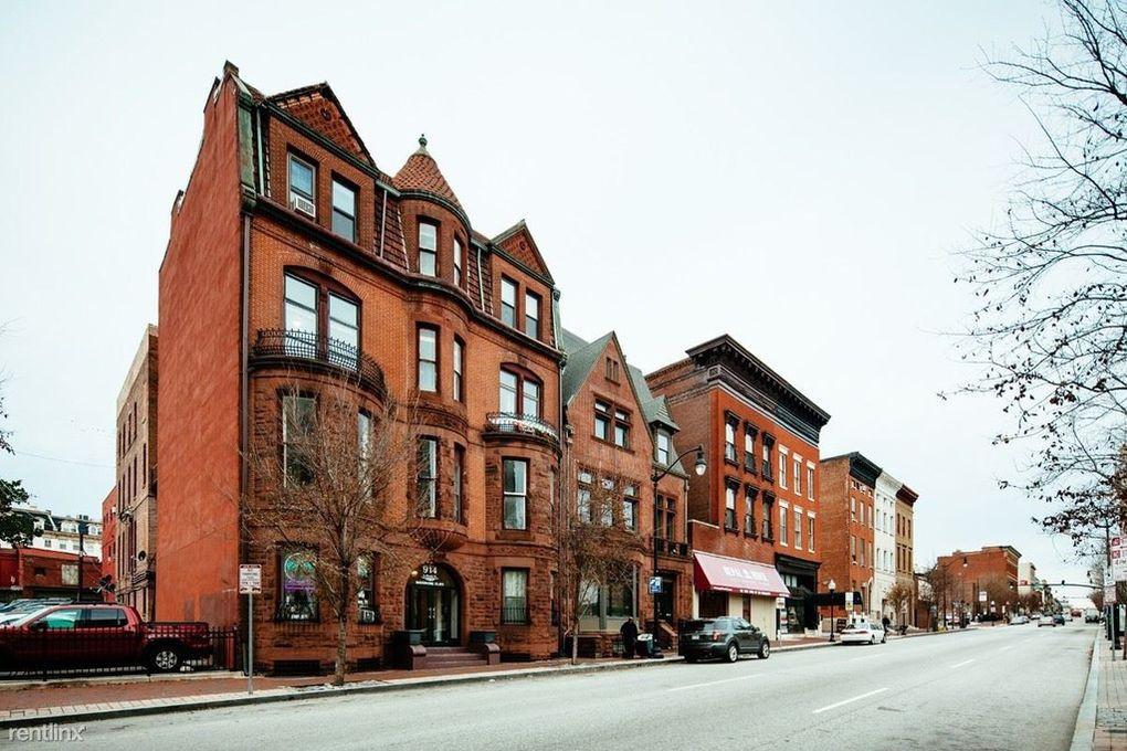 914 N. Charles Street Building.jpg