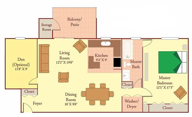 1+Bedroom+Legacy.jpg
