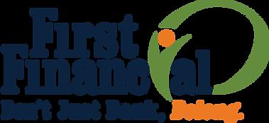 DJBB_logo2015_PMS_3C.png