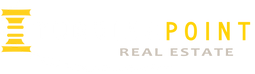 TPRE-Logo-White-and-Yellow-.png