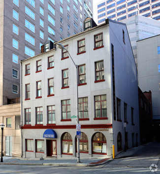 the-daily-record-bldg-baltimore-md-build