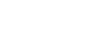 Lofts at the Daily Record Logo - Buildin