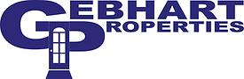 Gebhart Properties Lgoo.tif
