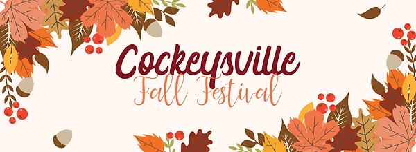 Cockeysville Fall Festival.png