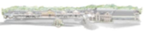 watercolor cranbrook.jpg
