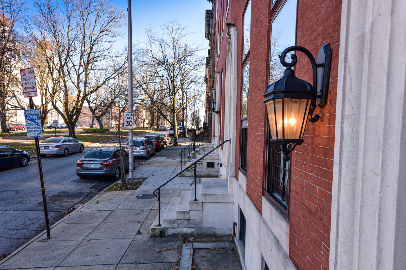 1322-and-1324-Eutaw-Place-20.jpg