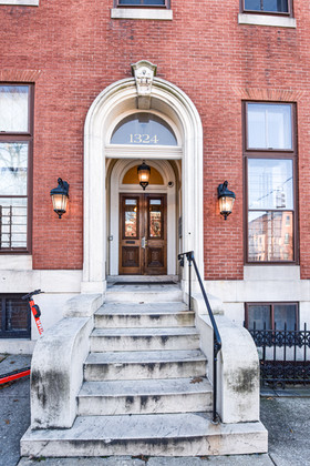 1322-and-1324-Eutaw-Place-19.jpg