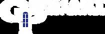 gebhart properties logo