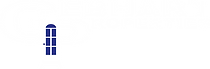 GP Logo PNG_white.png