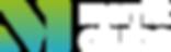 mc-logo-lg-retina.png